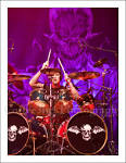 A7X Singapore Show - Avenged Sevenfold Photo (2699748) - Fanpop