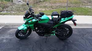 buy used honda cbr 600 2013 honda cbr600rr abs motorcycles for sale