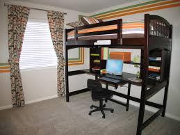 bedroom kids room furniture bedroom unique shape oak wooden bunk