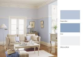 Bathroom Paint Ideas by B U0026q Bathroom Paint Colour Chart Bathroom Trends 2017 2018