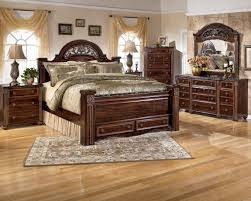Direct Sales Companies Home Decor by 100 Home Decor Consultant 9 Home Decor Trends We Love Right