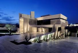 plain architecture design hd and more on general l decor
