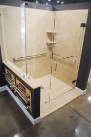 shower doors u0026 enclosures archives majestic kitchen u0026 bath