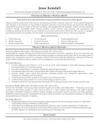 Oncology Nurse Resume Objective How To Write A Music Resume Resume For Your Job Application