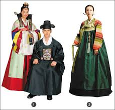 korean haristyle and hanbok Images?q=tbn:ANd9GcRG73pSj9Ez912OtE8s-t24whKTRdfn_OYequA3PhUxIttCnJ7B