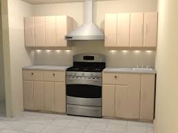 travertine countertops hampton bay kitchen cabinets lighting