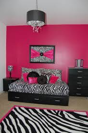 Lavender Rugs For Girls Bedrooms 307 Best Zebra Theme Room Ideas Images On Pinterest Bedroom