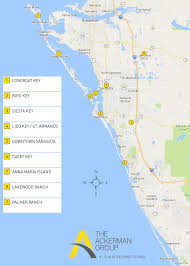 Map Of Clearwater Florida Southwest Florida Area Map Sarasota Area Map Search Area Map Search