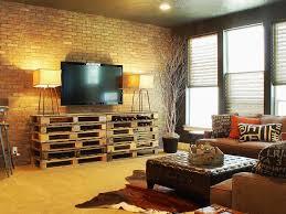 Rustic Wood Living Room Furniture Stunning Rustic Living Room Sets Ideas Home Design Ideas