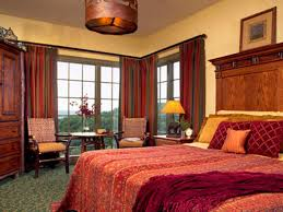 Cedar Bedroom Furniture Visit Big Cedar Wilderness Club Just South Vrbo