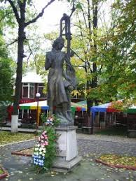 Blogul românilor din Regiunea Cernăuți