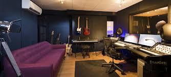 recording studio london music production london soho sonic studios