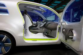 download 2009 renault kangoo ze concept oumma city com