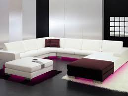 atlanta modern furniture stores home designer furniture home design planning interior amazing