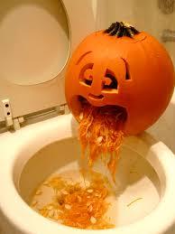 decoration ideas drop dead gorgeous image of home kid halloween