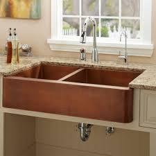 Black Kitchen Sink  SACALINK - Sink designs kitchen