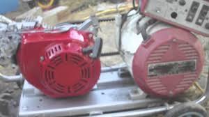 100 honda em5000s manual honda generator eg 3000x youtube