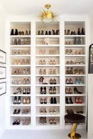 Bedroom Wall Unit Closets Top 25 Best Shoe Wall Ideas On Pinterest Diy Shoe Storage Shoe