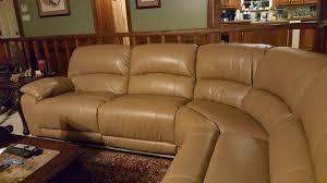 Carolina Leather Sofa by Furniture U0026 Sofa Cagney Leather Sofa Havertys Havertys