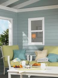window designs casements u0026 more hgtv