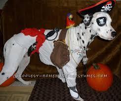 Dog Costumes Halloween 158 Pet Halloween Costumes Images Homemade