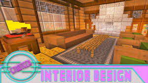 cool living room chairs modded minecraft cool living room furniture designs studtech ep