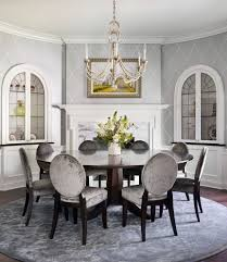 china cabinet breathtaking dining room table and china cabinet