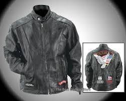 best motorcycle riding jacket motorcycle riding jacket ebay