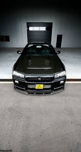 nissan skyline z tune price the r34 gtr z tune nismo or replics carbon bonnet thread gt r