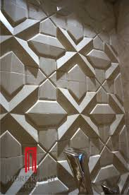 New Wall Design by Italy New Wall Design Cream Latte Decorative Marble 3d Wall Panel