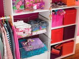 cheap closet organizer ideas the wooden closet organizer ideas