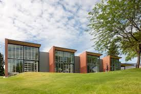 architecture colleges with architecture home design ideas modern architecture colleges with architecture home design ideas modern in colleges with architecture home design simple