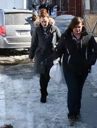 Plan Set Julianne Moore On Maggies Plan Set 10 Gotceleb