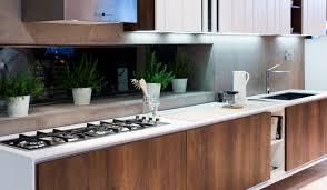 100 best app for kitchen design best floor plan design app