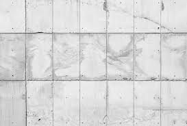 textures wall murals texture removable wallpaper eazywallz concrete texture wall mural