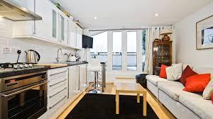 studio bedroom furniture unbelievable design 12 living cube space