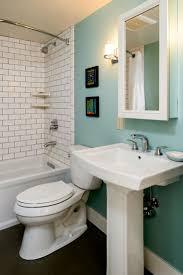Small Master Bathroom Design Ideas Colors 110 Best Bathroom Design Images On Pinterest Portland Bathroom