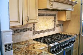 Mosaic Tiles For Kitchen Backsplash 100 Kitchen Tiles Backsplash Ideas 100 Subway Tiles Kitchen