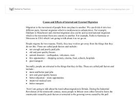 best essay about myself SEC LINE Temizlik