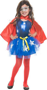 Supergirl Halloween Costume Girls Tutu Super Costume Party U2026 Pinteres U2026