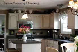 Popular Kitchen Cabinet Styles Kitchen Cabinets Decor Kitchen Design Throughout Kitchen