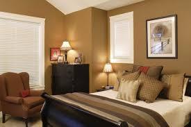 bedroom paint designs u003e pierpointsprings com