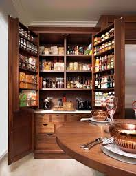 kitchen solid wood cabinets durable kitchen cabinets wooden