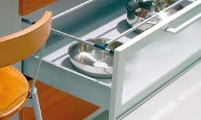 Kitchen Cabinet Drawer Fronts Kitchen Glamorous Replacing Kitchen Cabinet Doors And Drawer
