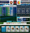 Training - <b>Top Eleven</b> Football Manager