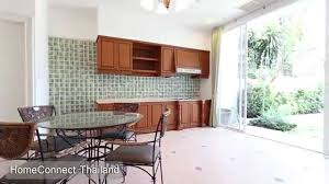 3 bedroom townhouse for rent in sukhumvit pc005090 homeconnect 3 bedroom townhouse for rent in sukhumvit pc005090 homeconnect channel