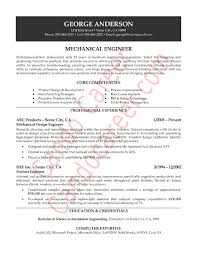 over       cv and resume samples with free download computer  xwbwx   lorexddns net  Perfect Resume Example Resume And Cover