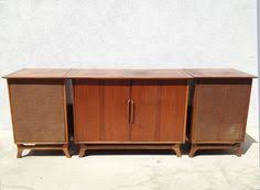 philips vintage stereo cabinet reminisce pinterest stereo