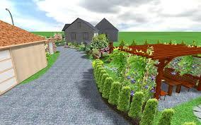 landscape design software for mac u2014 home landscapings free