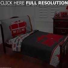 Ikea Hopen Queen Bedroom Set Bedroom Ikea King Platform Bed Homesfeed Of Stylish With Asian